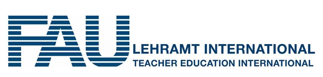 FAU Teacher Education Internatonal